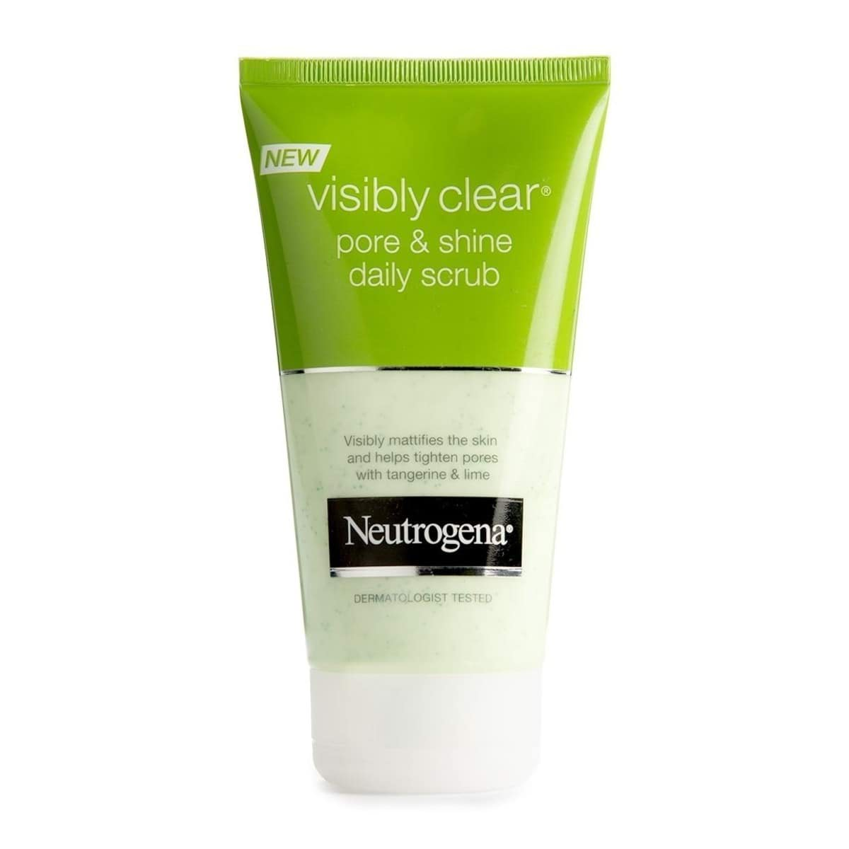 Neutrogena-Visibly-Clear-Pore-Shine-Daily-Scrub-150ml-3574661034195