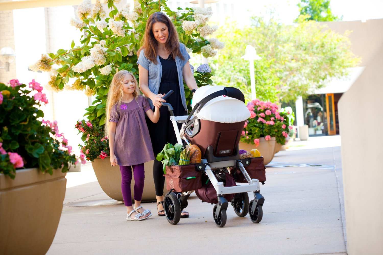 Orbit-Baby-Stroller-Travel-System-G2-Ruby-Reviews