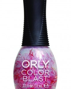 Orly Color Blast Glam Chunky Glitter_AED 39