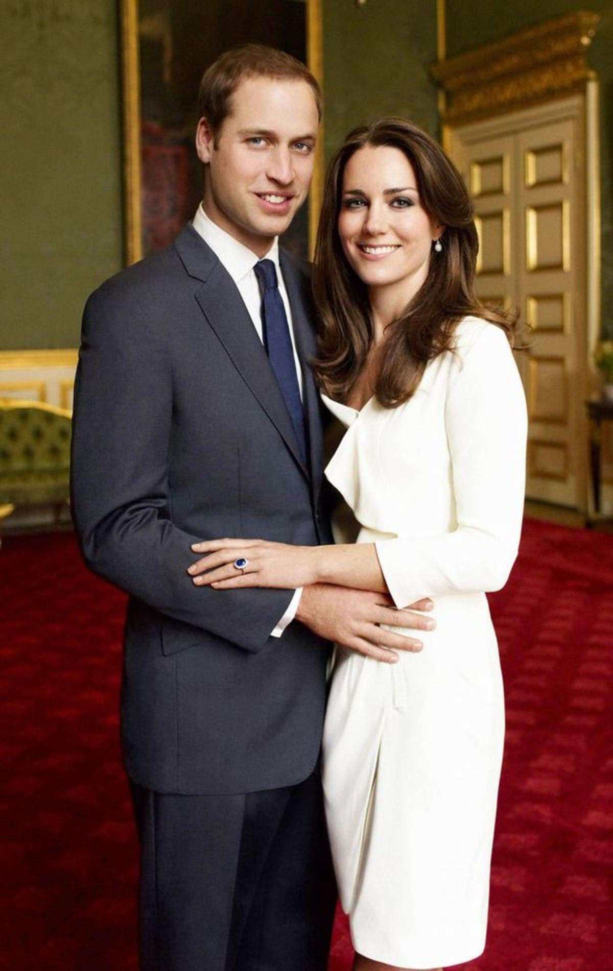 Prince-William-and-Miss-Catherine-Middleton