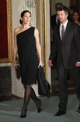 Princess-Mary-Denmark