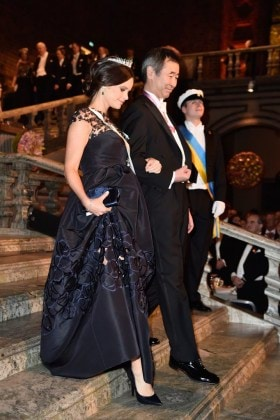 Princess-Sofia-Sweden