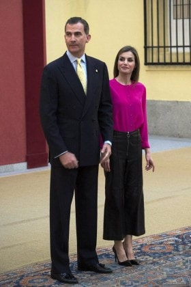Queen-Letizia-Spain