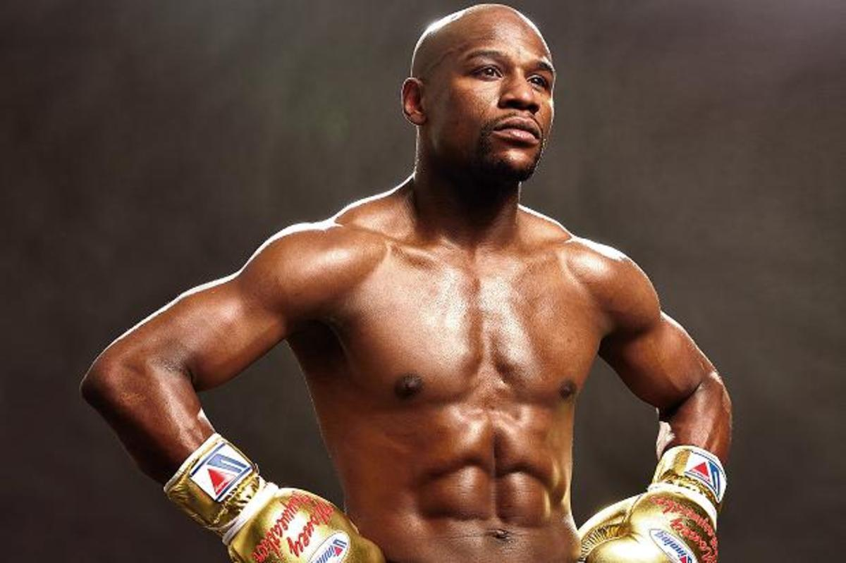 TMM09MAYWEATHER1_a_900777c