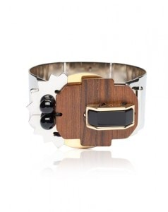 Top-25-Womens-Accessories-Made-From-Wood-18