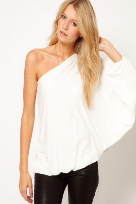 asos-white-top-with-one-shoulder-volume-sleeve-product-1-5167824-443896651