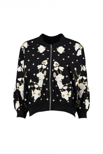 boohoo-embroidered-bomber_rs