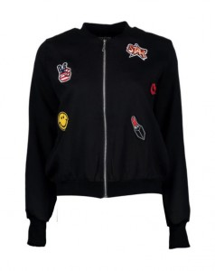 boohoo-patch-bomber_rs