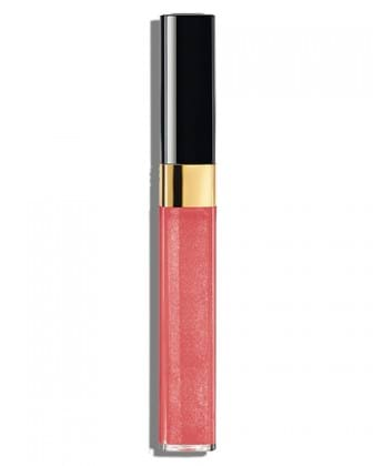 budge-proof-lipsticks-embed-1
