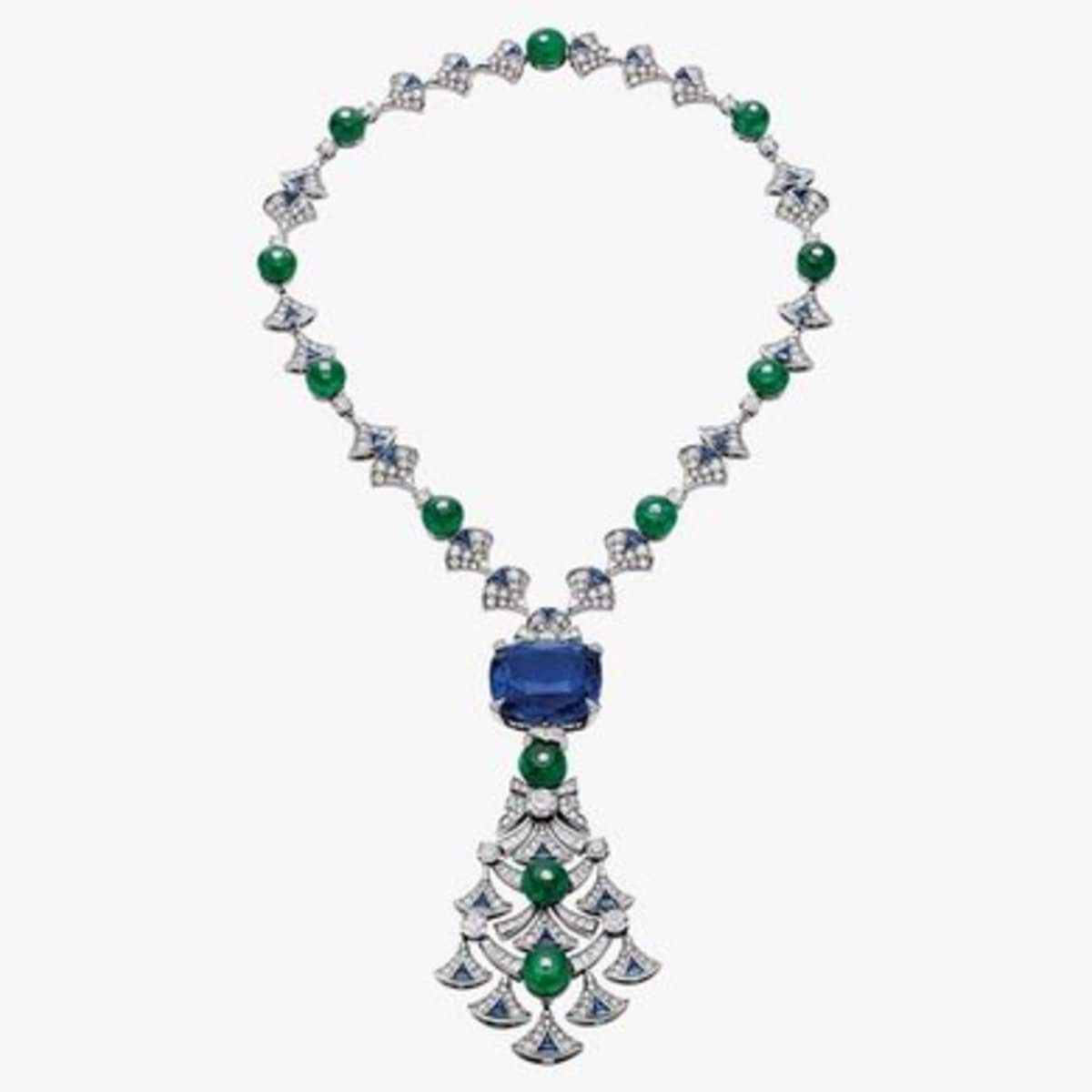 bulgari-couture-jewelry-wrapup