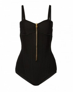 corset-tops-are-back-and-already-gaining-popularity-1833871-1468336201.600x0c