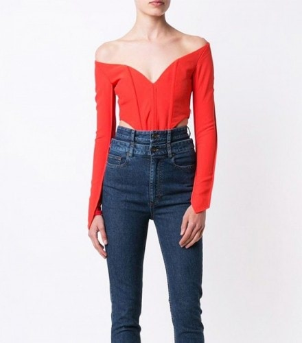 corset-tops-are-back-and-already-gaining-popularity-1833873-1468336201.600x0c