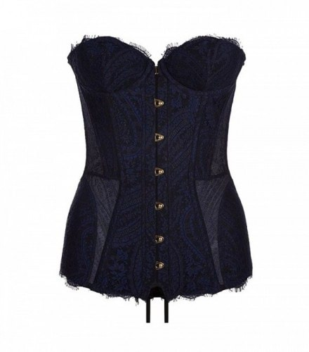 corset-tops-are-back-and-already-gaining-popularity-1833877-1468336720.600x0c