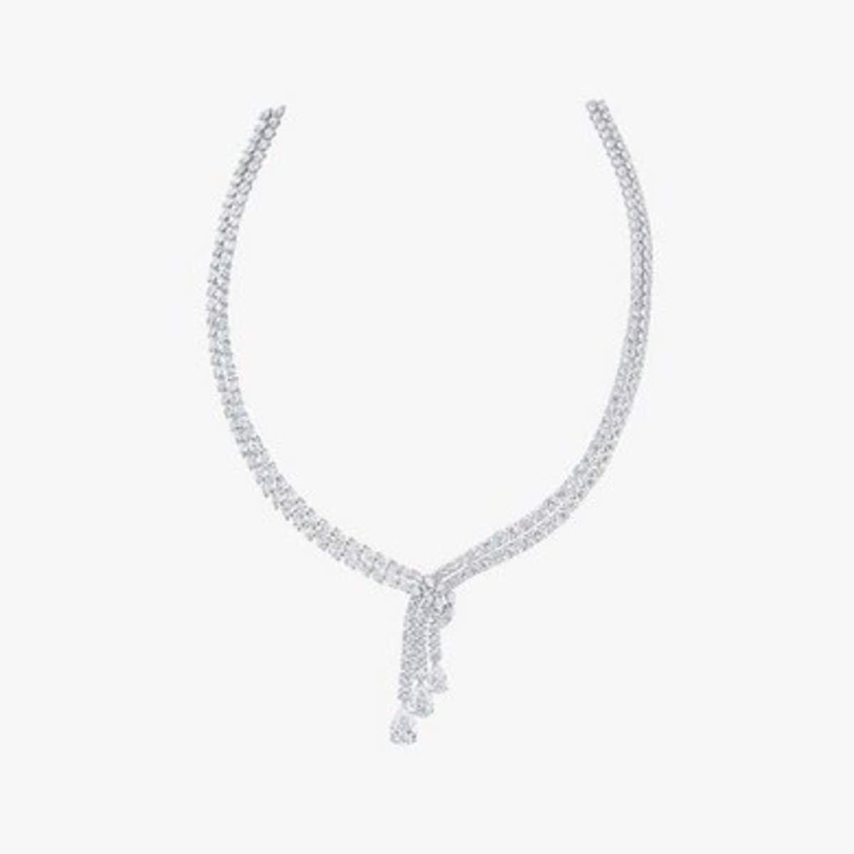 debeers-necklace-couture-jewelry-wrapup