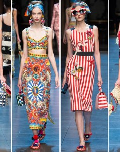 dolce_gabbana_spring_summer_2016_collection_milan_fashion_week6