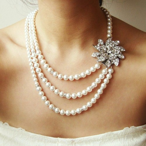 freshwater-pearl-necklace-designs-ideas-for-girls-4