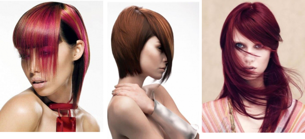 hair-colour-2015-2