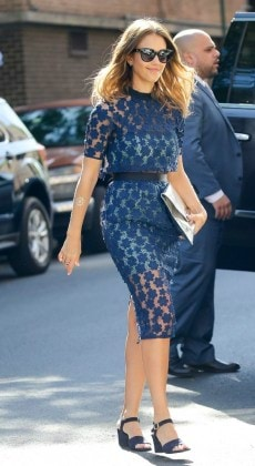 jessica-alba-lace-dress-new