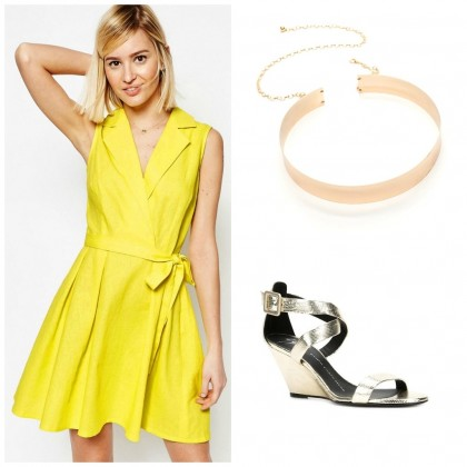 kirsten-dinst-yellow-outfit