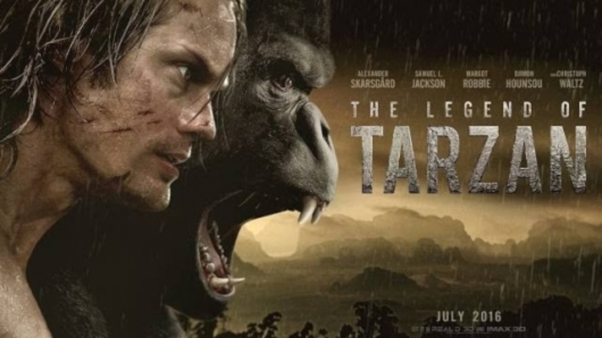 legend-of-tarzan-banner-530x298