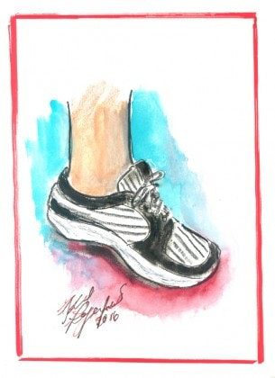 les_baskets_personnalisables_karl_lagerfeld_1824