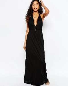 maxi-dresses-under-$100-the-everygirl-12