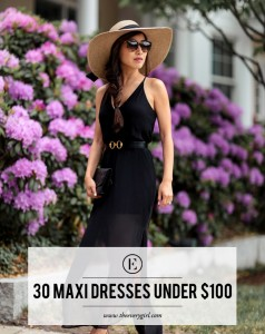 maxi-dresses-under-$100-the-everygirl-15_0