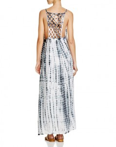 maxi-dresses-under-$100-the-everygirl-4