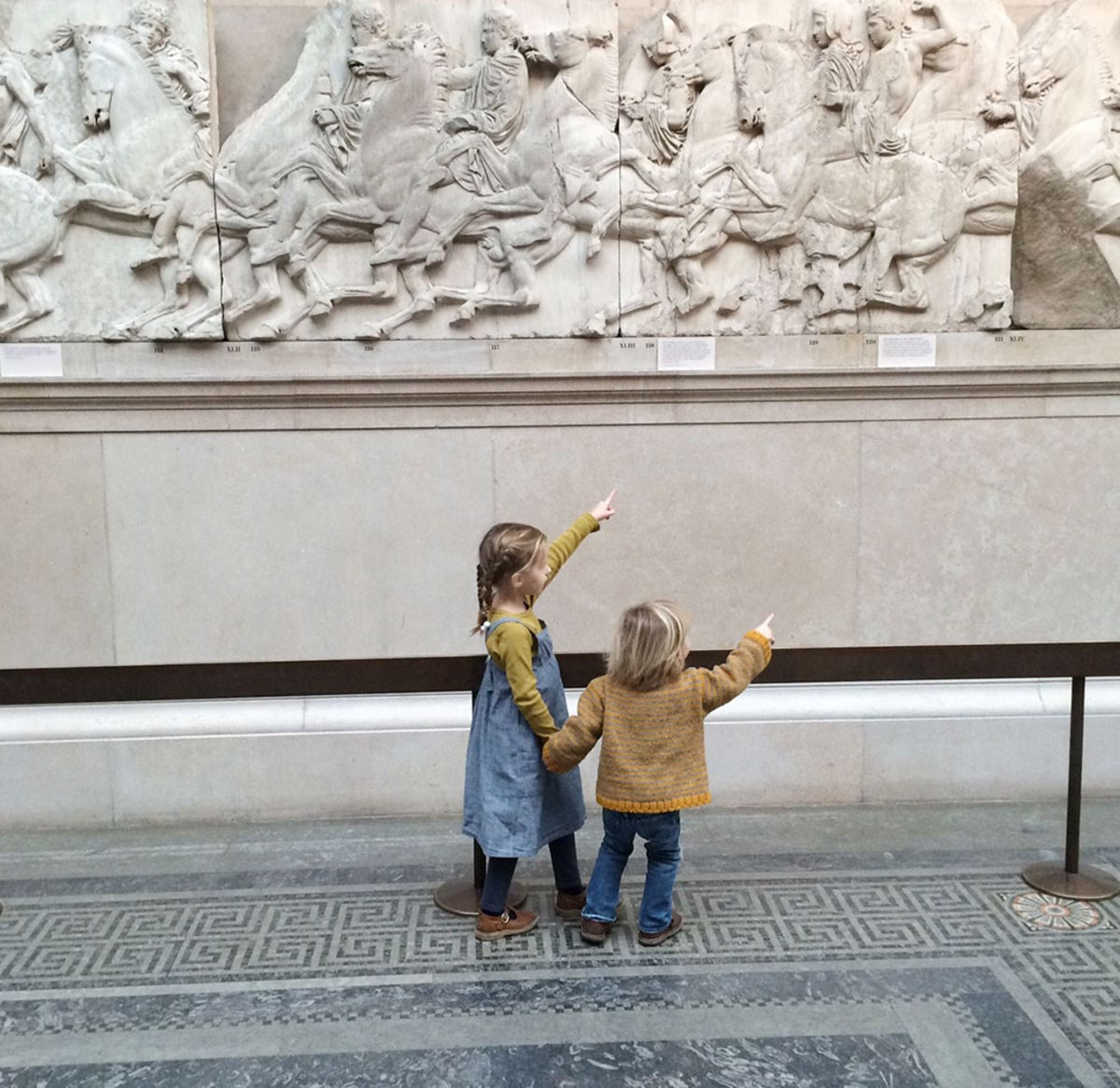 museums_with_kids