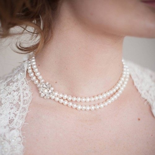pearl-necklace-for-sale