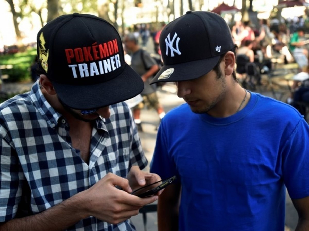 pokemon_trainers_reuters