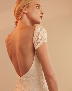 reformation-fall-bridal-2016-lace-capsleeve