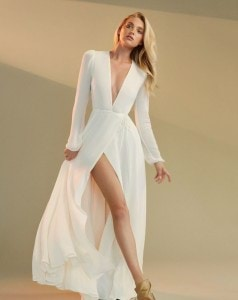 reformation-fall-bridal-2016-longsleeve-gown