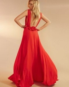 reformation-fall-bridal-2016-red-gown
