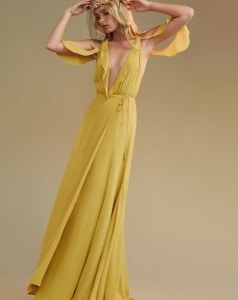 reformation-fall-bridal-2016-yellow-gown