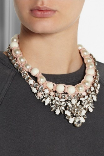 shourouk-white-theresa-swarovski-crystal-and-faux-pearl-necklace-product-1-16237119-2-644103468-normal_large_flex