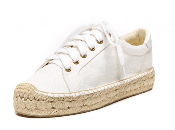sneakers_soludos