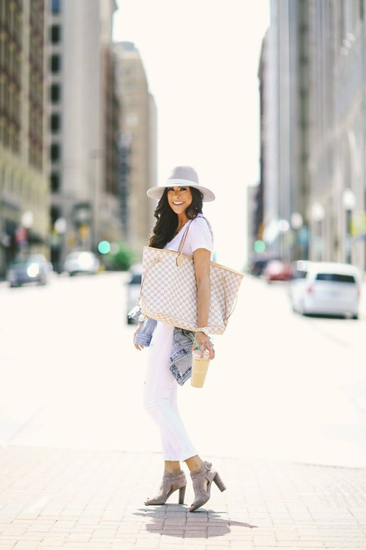 summer-hats-for-every-budget-the-everygirl-1