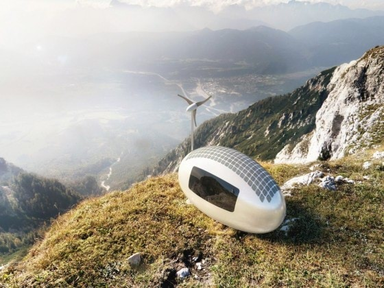 the-ecocapsule-is-solar-and-wind-powered