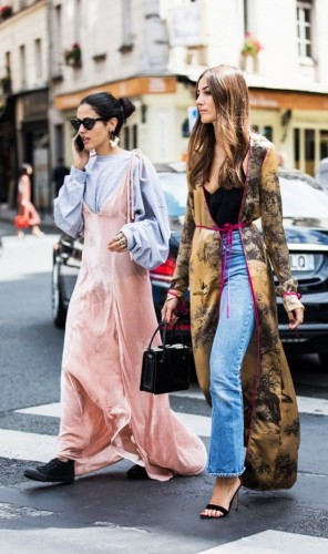 this-is-the-fall-trend-to-buy-now-not-later-1907920.600x0c