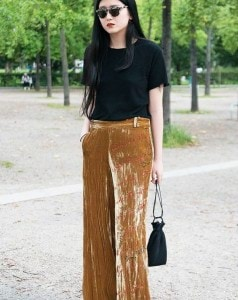 this-is-the-fall-trend-to-buy-now-not-later-1907922.600x0c