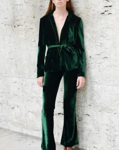 this-is-the-fall-trend-to-buy-now-not-later-1907925.600x0c