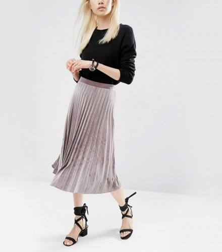 this-is-the-fall-trend-to-buy-now-not-later-1907928.600x0c