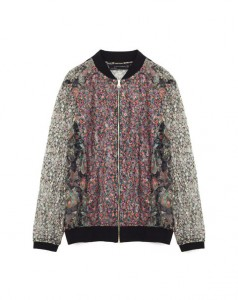 zara-lace-bomber_rs