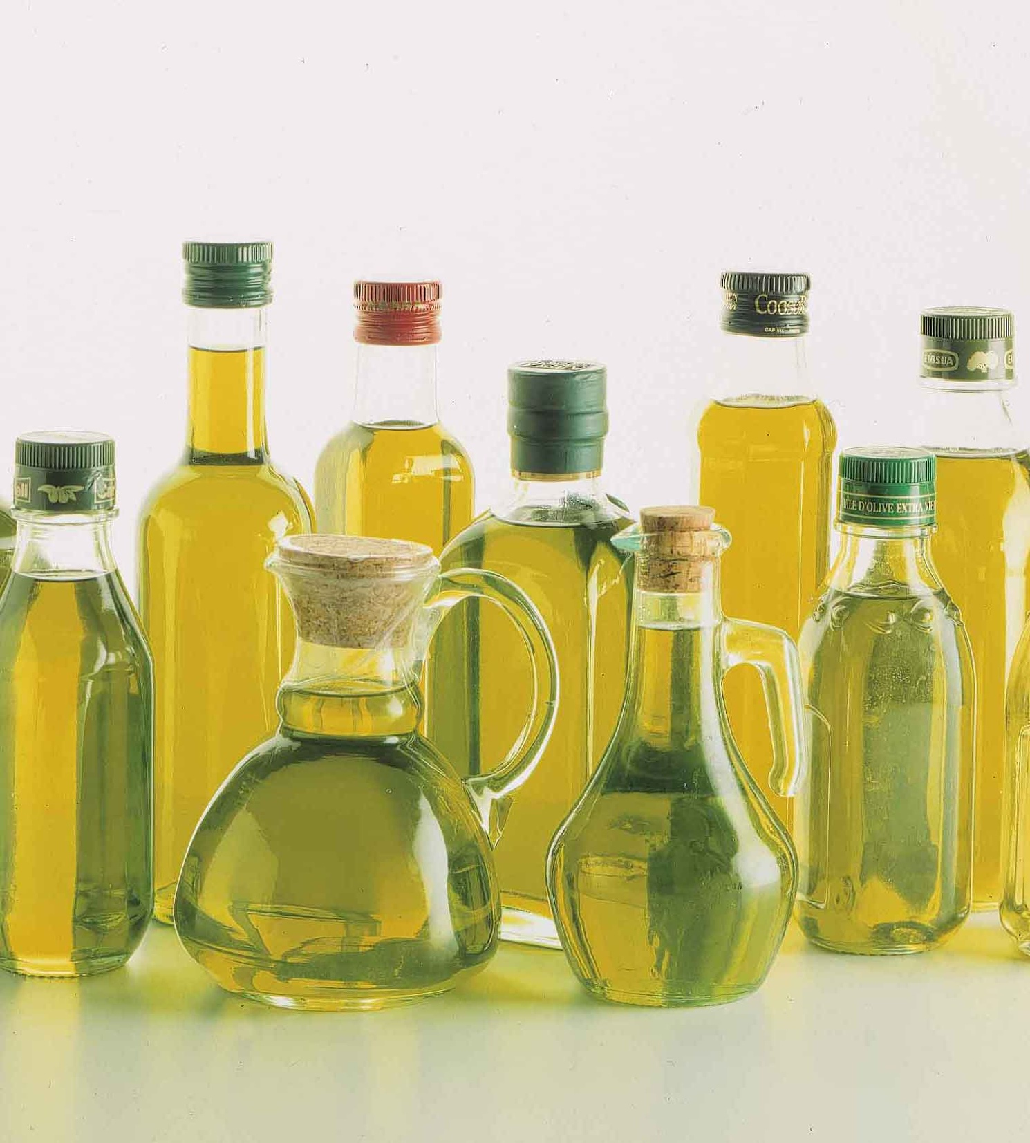026e2__Hair-Oils-for-Your-Hair-Type