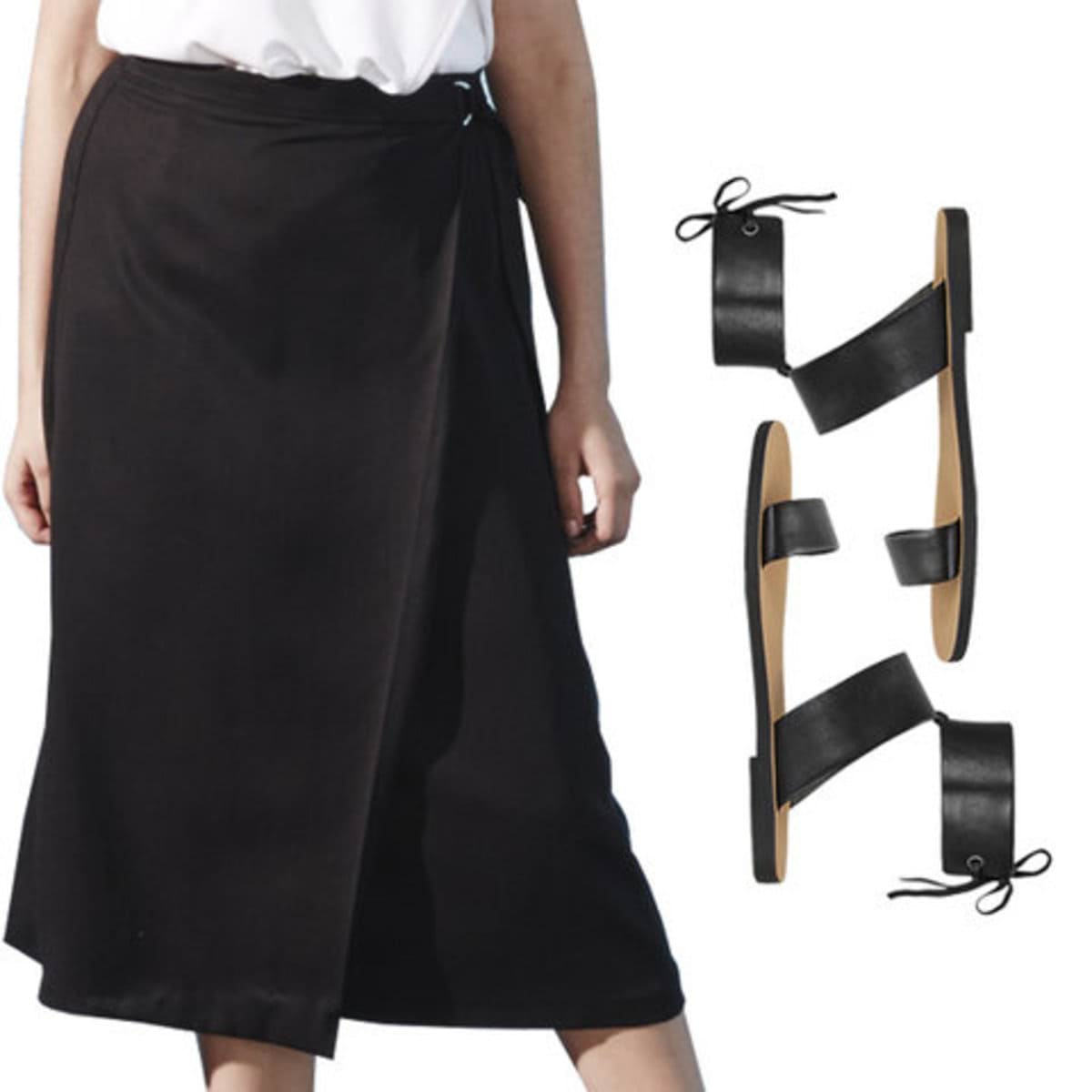 072516-plus-size-skirt-sandal-7 (1)