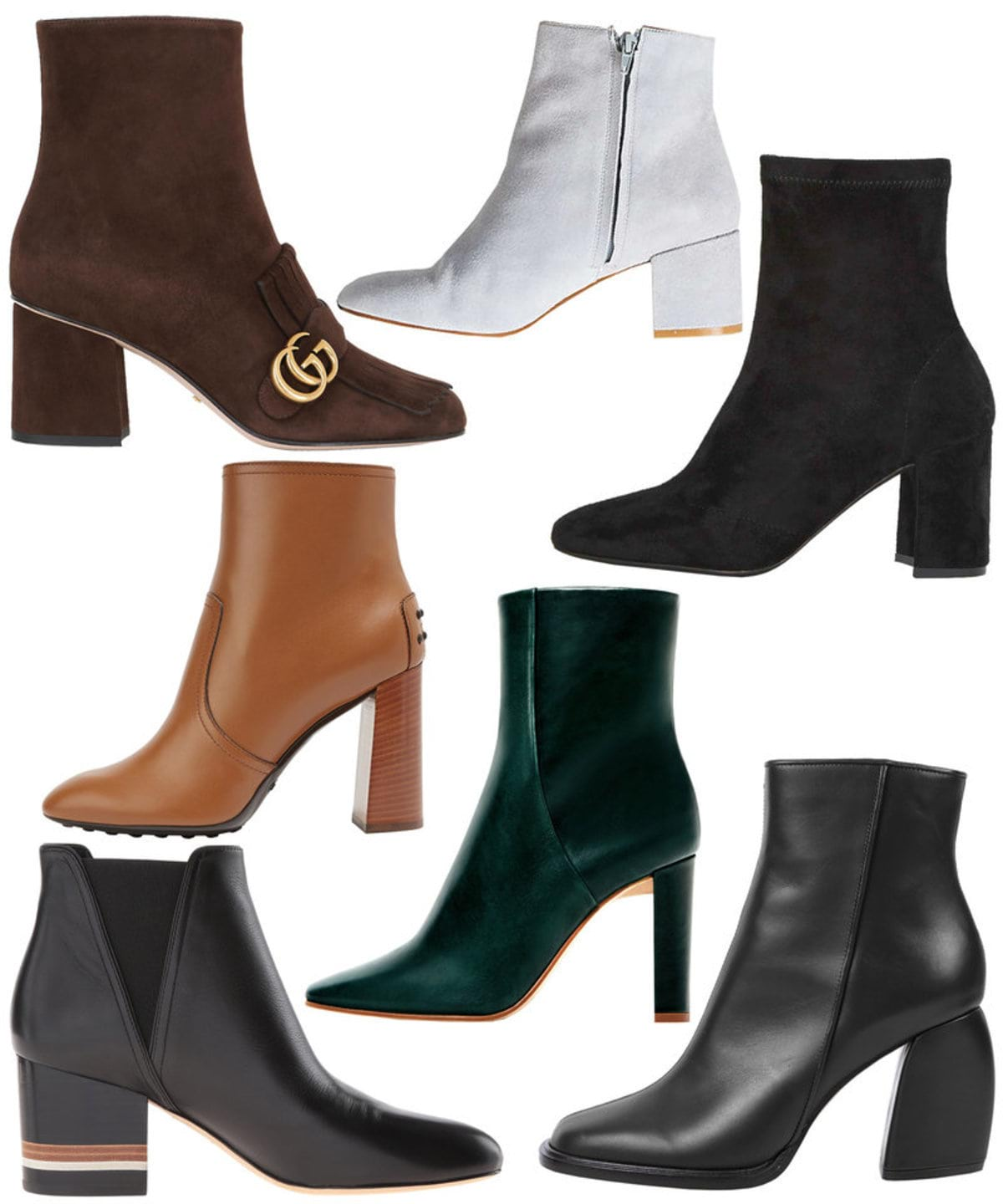 072816-Boot-Guide-Embed2-Ankle-Boot