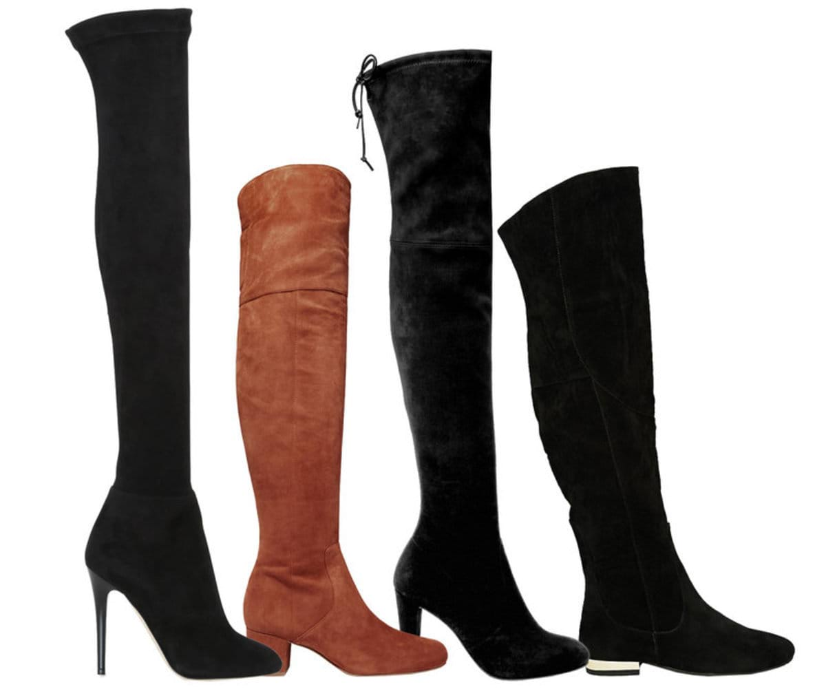 072816-Boot-Guide-Embed5-Over-the-Knee-Boot