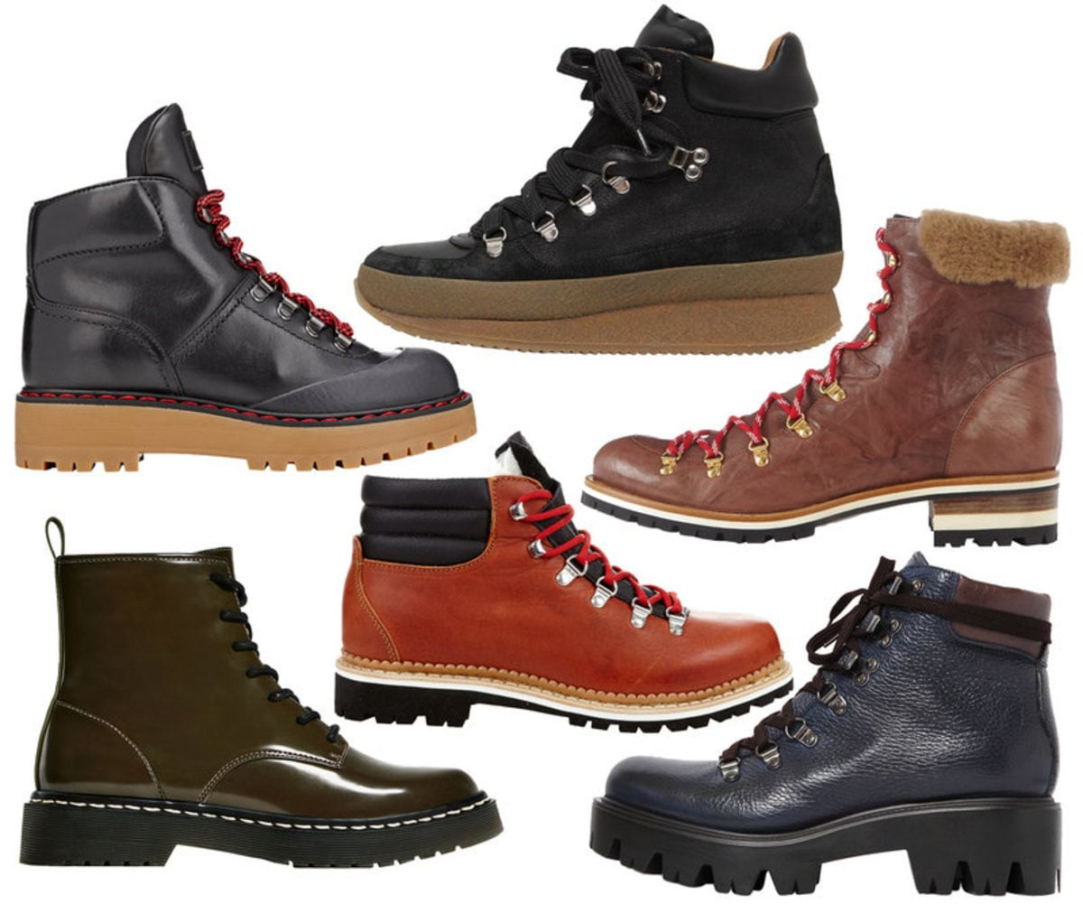 072816-Boot-Guide-Embed6-Hiking-Boots