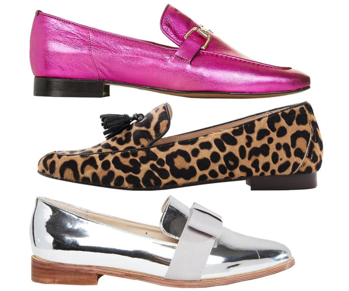 080216-Loafer-Guide-Embed2-Colorful-Statement